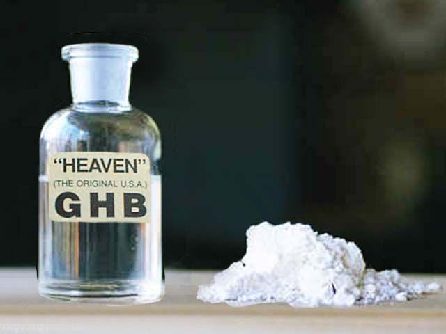 GHB IMAGE