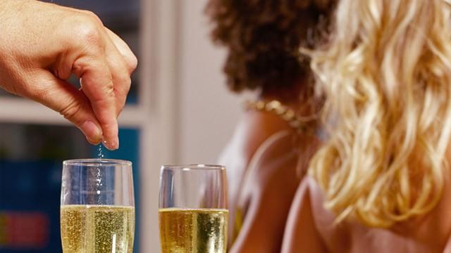 date-rape-drink